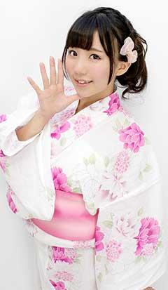 日野麻衣の画像 p1_9